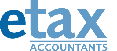 Etax-Accountants