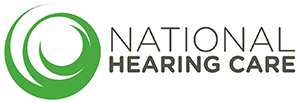 National-Hearing-Care
